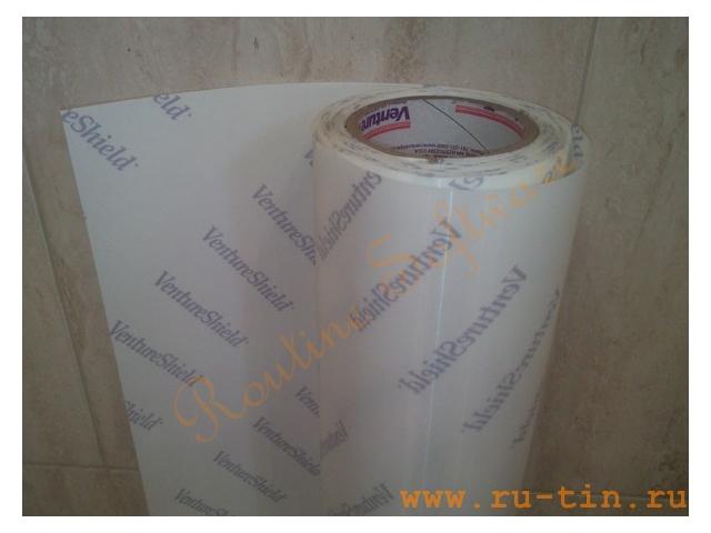 Venture Shield 7510 СС/CS- LD 0,61х30,5