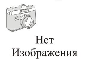 ВАСАRDI White 1л